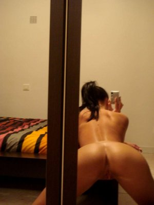 Marita latino escorts in Great Falls